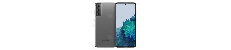 لوازم جانبی سامسونگ Samsung Galaxy S21