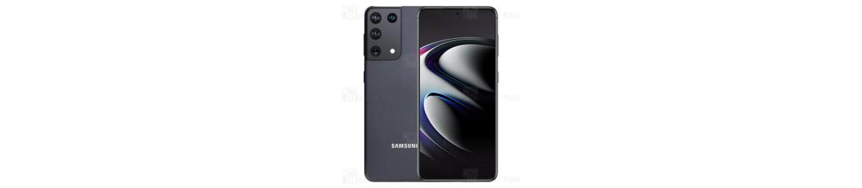 لوازم جانبی سامسونگ Samsung Galaxy S21 Ultra