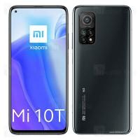 لوازم جانبی گوشی شیائومی Xiaomi Mi 10T 5G / K30S (16)