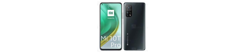 لوازم جانبی گوشی شیائومی Xiaomi Mi 10T Pro 5G