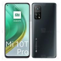لوازم جانبی گوشی شیائومی Xiaomi Mi 10T Pro 5G (16)