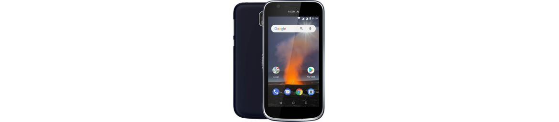 لوازم جانبی گوشی نوکیا Nokia 1
