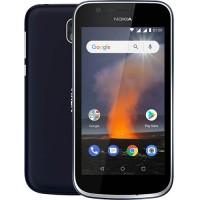 لوازم جانبی گوشی نوکیا Nokia 1 (8)