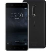 لوازم جانبی گوشی نوکیا Nokia 5 (11)