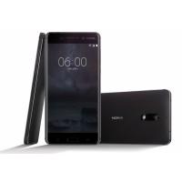 لوازم جانبی گوشی نوکیا Nokia 6 (11)