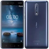 لوازم جانبی گوشی نوکیا Nokia 8 (12)