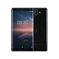 لوازم جانبی گوشی نوکیا Nokia 8 Sirocco (12)