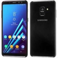 لوازم جانبی گوشی سامسونگ Samsung Galaxy A8 Plus 2018 A730F (20)