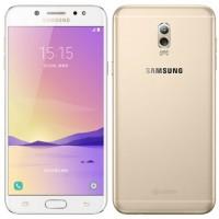لوازم جانبی گوشی سامسونگ Samsung Galaxy C8/J7 Plus (10)