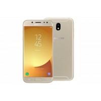 لوازم جانبی گوشی سامسونگ Samsung Galaxy J4 2018 (19)