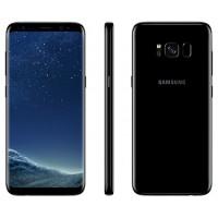 لوازم جانبی گوشی سامسونگ Samsung Galaxy S8 (106)