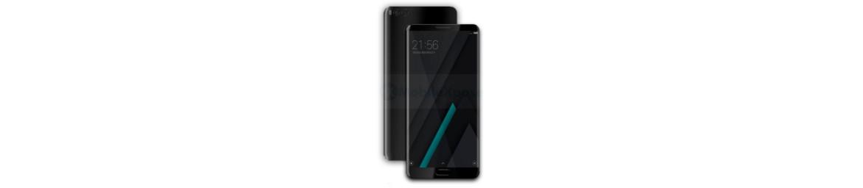 لوازم جانبی گوشی شیائومی Xiaomi Mi Note 3