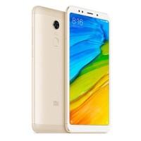 لوازم جانبی گوشی شیائومی Xiaomi Redmi 5 Plus (12)