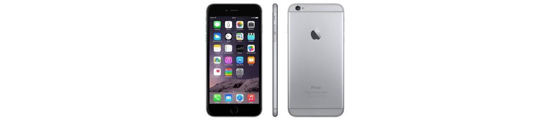 لوازم جانبی گوشی آیفون Apple iPhone 6-6s
