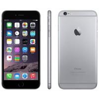 لوازم جانبی گوشی آیفون Apple iPhone 6-6s ()