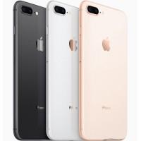 لوازم جانبی گوشی آیفون Apple iPhone 8 Plus ()