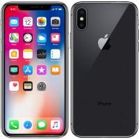 لوازم جانبی گوشی آیفون Apple iPhone X ()