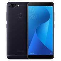 لوازم جانبی گوشی ایسوس Asus Zenfone Max Plus M1 ZB570TL (0)