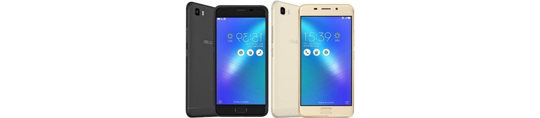 لوازم جانبی Asus Zenfone 3s Max ZC521TL