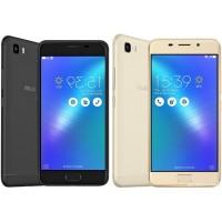 لوازم جانبی گوشی ایسوس Asus Zenfone 3s Max ZC521TL (0)