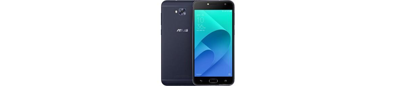 لوازم جانبی گوشی ایسوس Asus Zenfone 4 Selfie ZD553KL