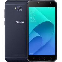 لوازم جانبی گوشی ایسوس Asus Zenfone 4 Selfie ZD553KL (0)