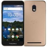 لوازم جانبی گوشی بلک بری BlackBerry Aurora (2)
