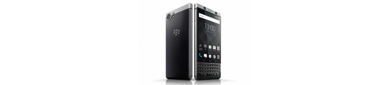 لوازم جانبی بلک بری BlackBerry Keyone Dtek70