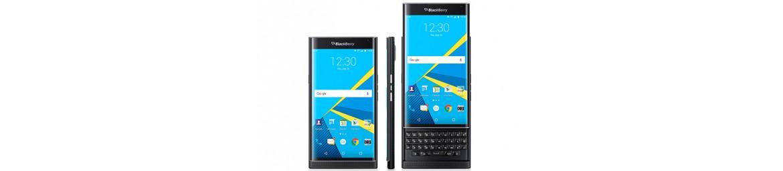لوازم جانبی گوشی بلک بری BlackBerry Priv