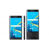 لوازم جانبی گوشی بلک بری BlackBerry Priv (9)