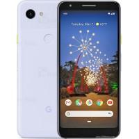 لوازم جانبی گوشی گوگل Google Pixel 3a XL ()