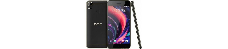 لوازم جانبی گوشی اچ تی سی HTC Desire 10 Pro