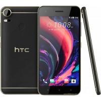 لوازم جانبی گوشی اچ تی سی HTC Desire 10 Pro (6)