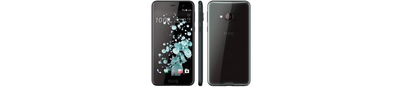 لوازم جانبی گوشی اچ تی سی HTC U Play