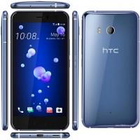 لوازم جانبی گوشی اچ تی سی HTC U11 (9)
