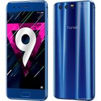 لوازم جانبی گوشی هواوی Huawei Honor 9 (8)