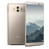 لوازم جانبی گوشی هواوی Huawei Mate 10 (24)