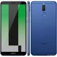 لوازم جانبی گوشی هواوی Huawei Mate 10 Lite (25)