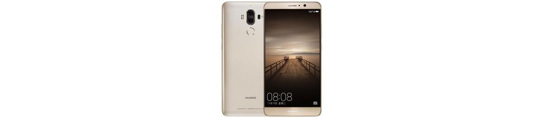 لوازم جانبی گوشی هواوی Huawei Mate 9