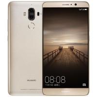 لوازم جانبی گوشی هواوی Huawei Mate 9 (7)