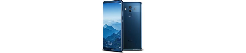 لوازم جانبی گوشی هواوی Huawei Mate 10 Pro