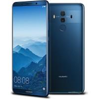 لوازم جانبی گوشی هواوی Huawei Mate 10 Pro (22)