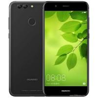 لوازم جانبی گوشی هواوی Huawei Nova 2 Plus (16)