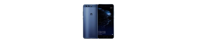 لوازم جانبی گوشی هواوی Huawei P10