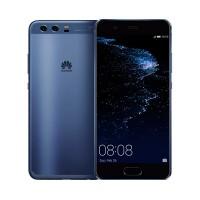 لوازم جانبی گوشی هواوی Huawei P10 (9)