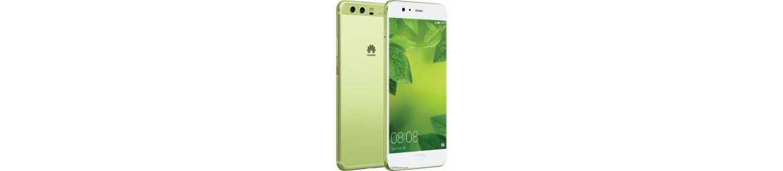 لوازم جانبی گوشی هواوی Huawei P10 Plus