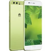 لوازم جانبی گوشی هواوی Huawei P10 Plus (12)