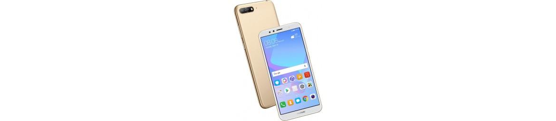 لوازم جانبی گوشی هواوی Huawei Y6 2018 / Honor 7A