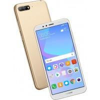 لوازم جانبی گوشی هواوی Huawei Y6 2018 / Honor 7A (14)