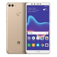 لوازم جانبی گوشی هواوی Huawei Y9 2018 / Enjoy 8 Plus (9)